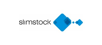 slimstock_high_resolution_web_7