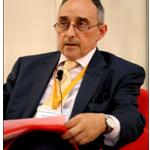 José Luis Galiana