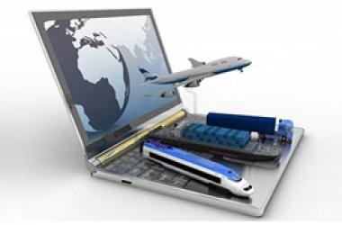 Operadores logísticos y retos tecnológicos
