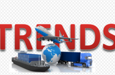 Logistics Industry Trends
