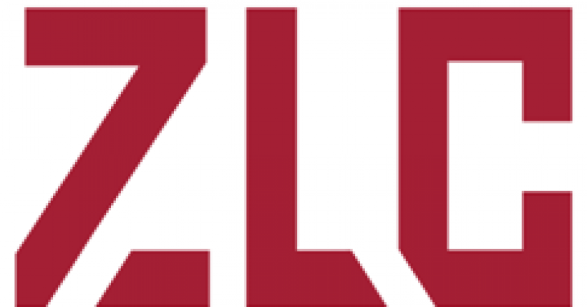 ZLC Formación Logistica
