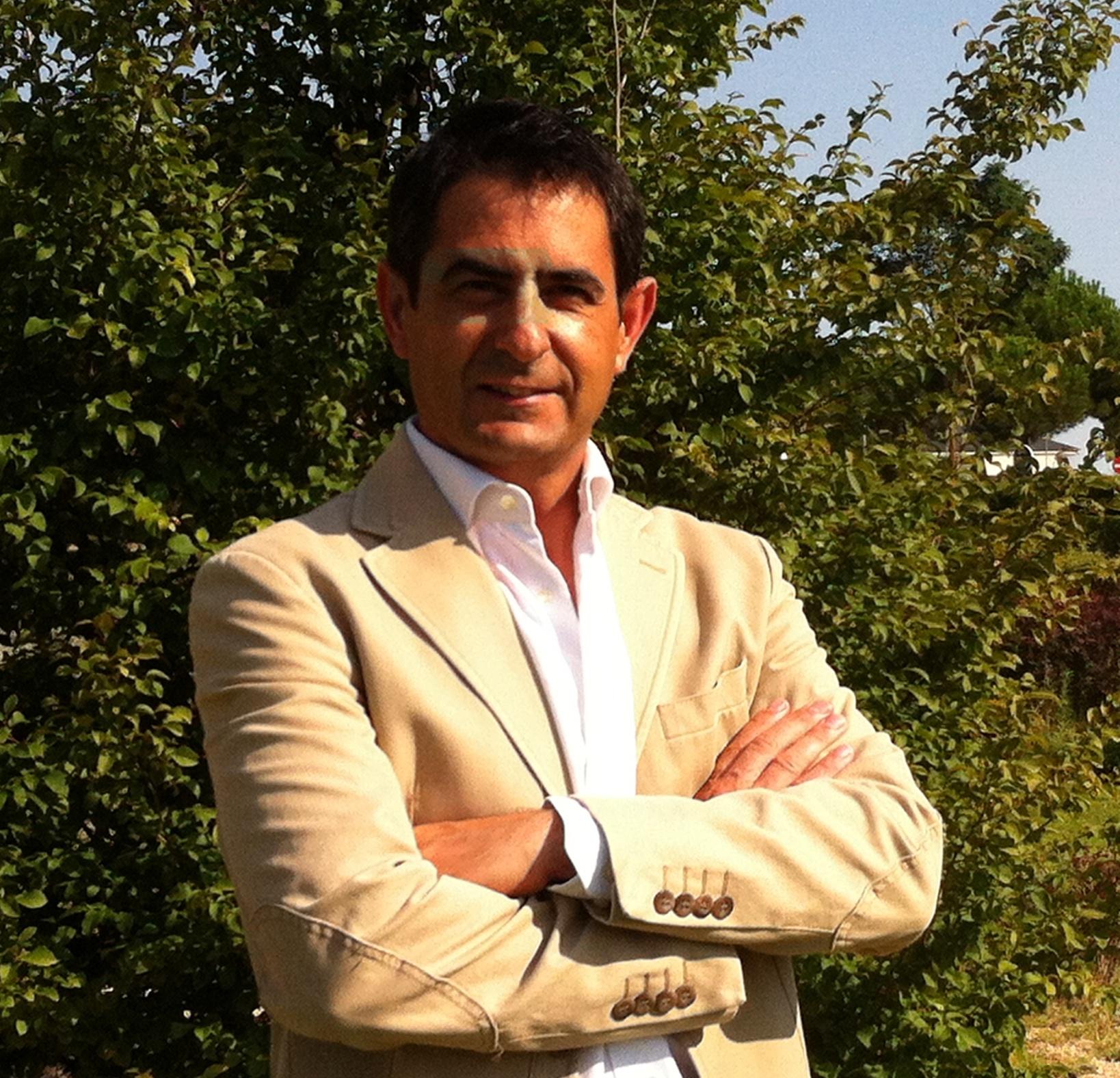 Víctor Felipe