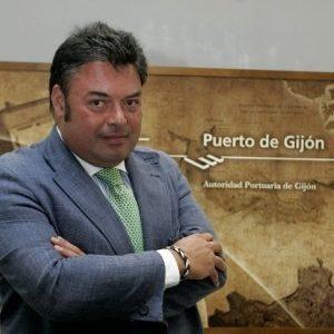 Carlo Tamagni