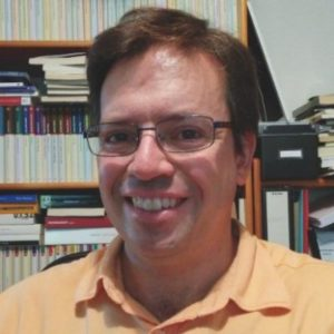 Alberto Tundidor