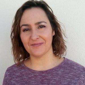 Arantza Barcena