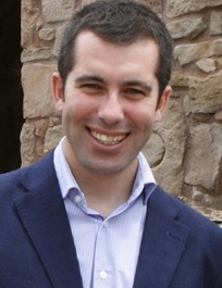 Carlos Ordeig