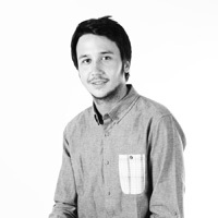 Cristian Fondevila