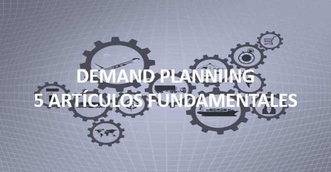 demand-planning