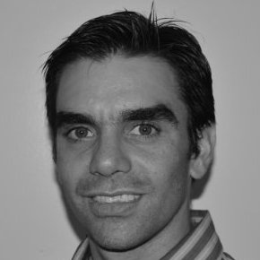 Fabio Mangione