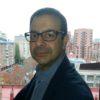 Javier Curieses