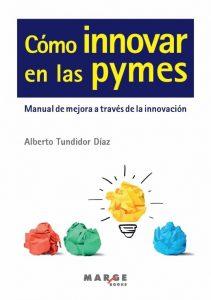 Como innovar en las PYMES