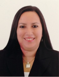 Lorena Vera