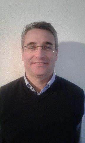 Marcelo Mendez