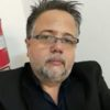 Ricardo M. Blanco (RB)