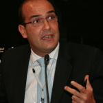 Ricardo Catelli Moccia