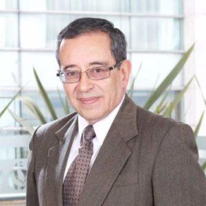 Ivan Pinzon