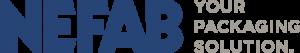 Logo Nefab