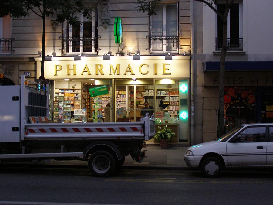 slimstock_distribución_farmacéutica