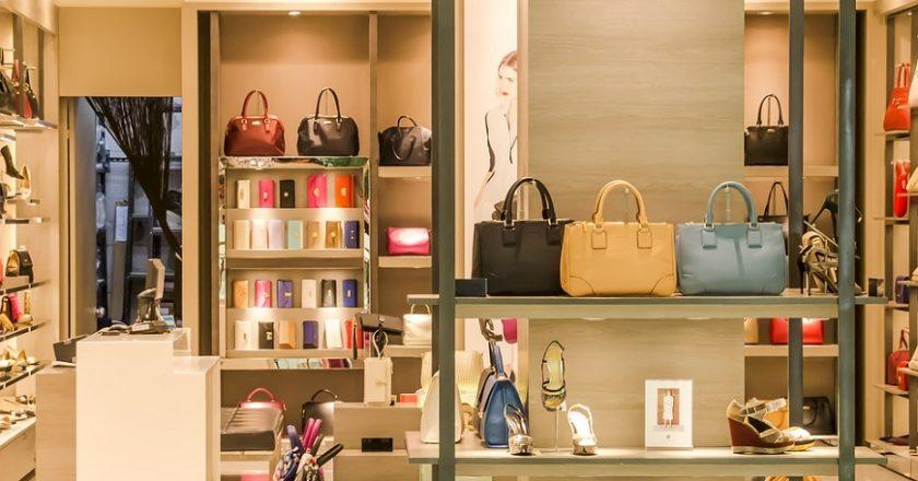 5 consejos de Slimstock sobre gestión de la demanda retail