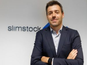 Arnau_Peris_Director_Retail_Slimstoc (2)
