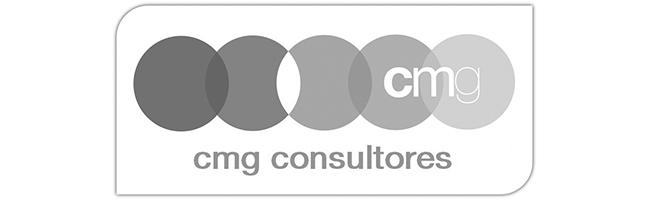 CMG Consultores