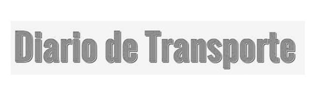 Diario de Transporte