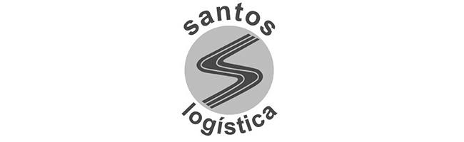 Santos Logística
