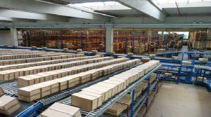 Planificación de la Demanda y la Producción - In Company -