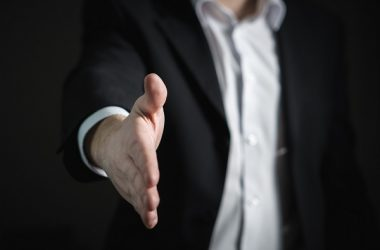 La importancia de colaborar con los proveedores