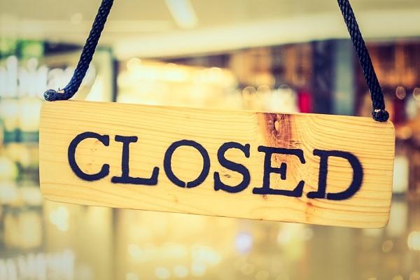 cierre de proveedores slimstock