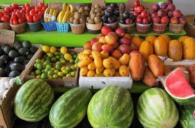 Food, retailers y aumento de las ventas en verano
