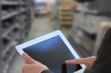 El camino hacia la excelencia en gestión multicanal de inventarios | Slimstock