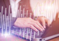 Estacionalidad y patrones de demanda