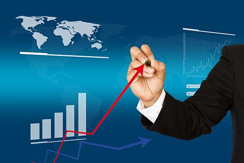 Consejos para evitar las fluctuaciones de la demanda estacional
