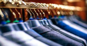 retailers-retos-2018-slimstock