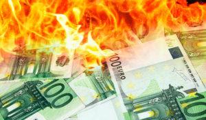 5 Maneras de Liberar Capital Circulante desde tu Inventario