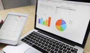 6 pasos para desarrollar un estudio de mercado