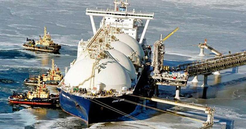 bipolaridad_comercial_operativa carga LNG