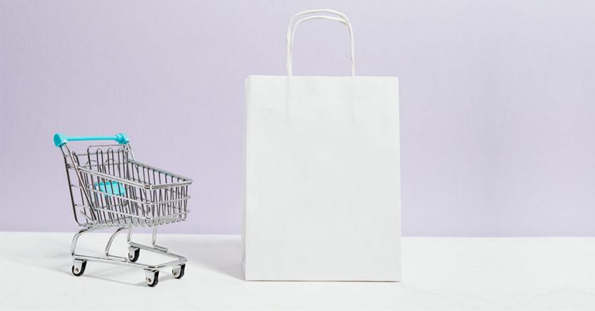 fulfillment logistica ecommerce