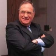 Antonio Pérez Carmona