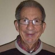 Charles Intrieri