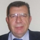 Juan Carlos Viela