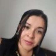 Mariliana Pereira