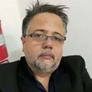 Ricardo Blanco