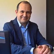 Jose Carlos Gisbert