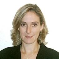 Cristina Peña Andrés