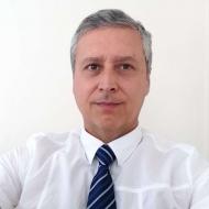 Marcello Giordano