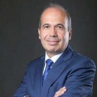 Jose Luis García Rodriguez
