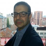 Javier Curieses López