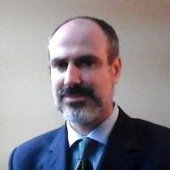Manuel Crespo Antolín